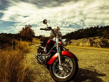 günstige Motorradversicherung