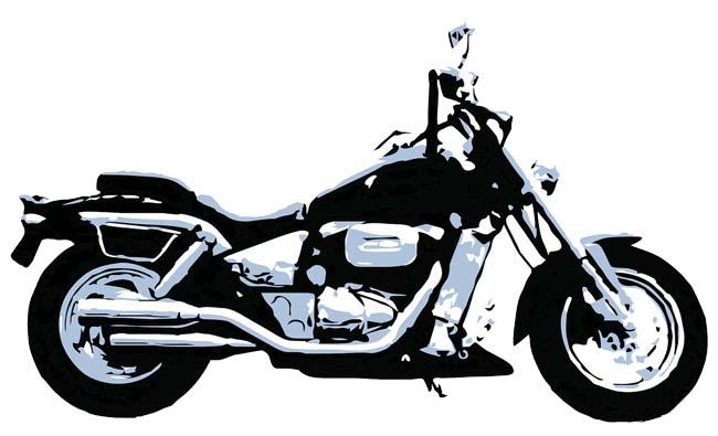 versicherung motorrad jetzt online vergleichen abschlie en. Black Bedroom Furniture Sets. Home Design Ideas